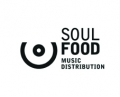 Soulfood Music