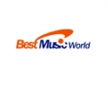 Best Music World