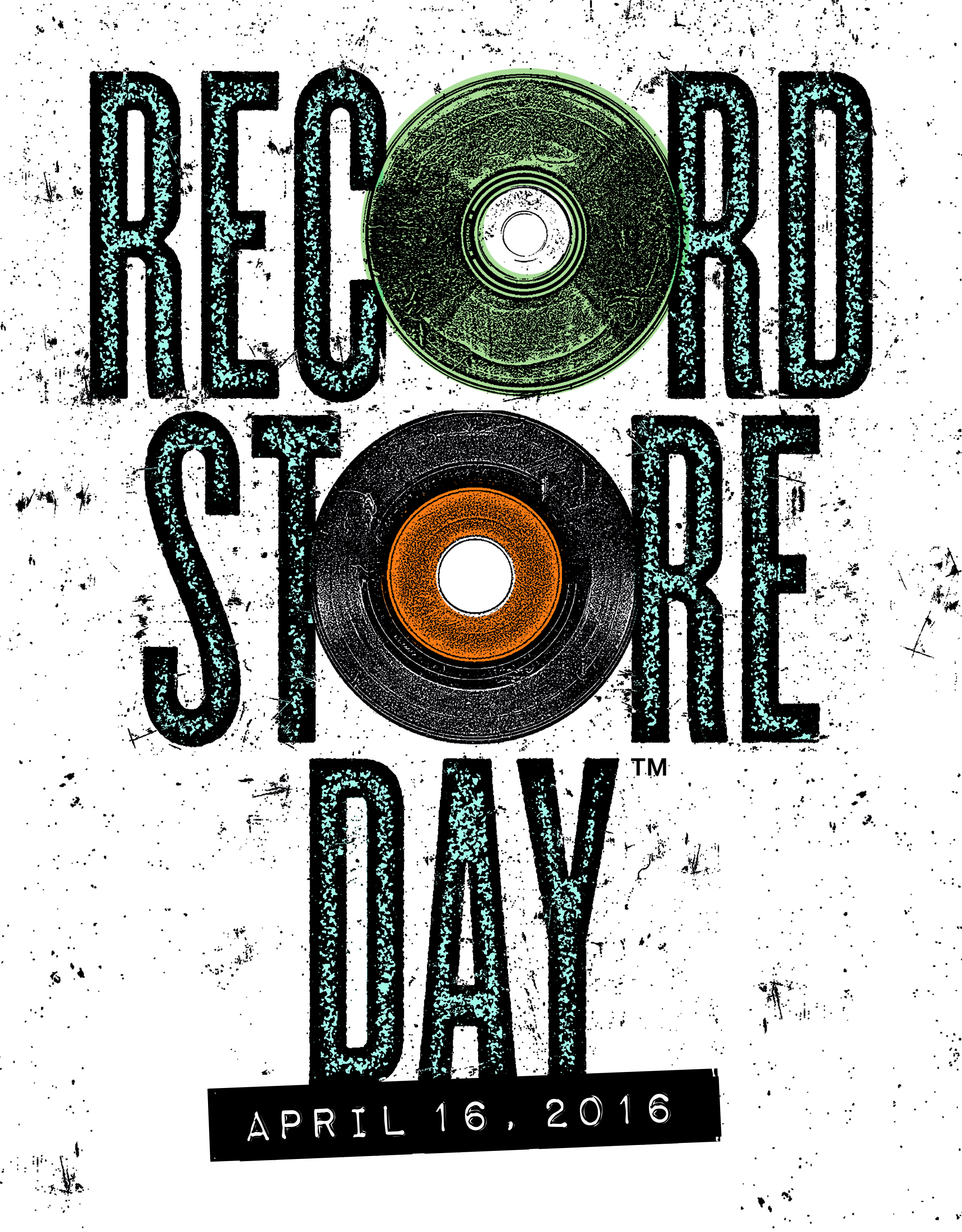 rsd_stacked_2016