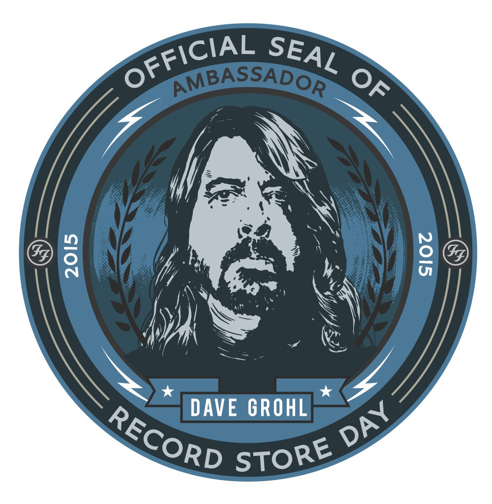 2015 record_store_day_seal copy