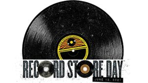 SAVE THE DATE: Record Store Day 2021 findet am 12. Juni 2021 statt!